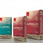 Lukavac Cement plasirao novi proizvod u vrećama – SULFALUK