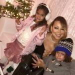 Klinci Mariah Carey imaju sobu koja je san svakog djeteta