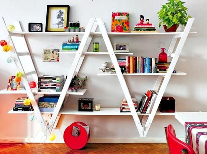merdevine police za knjige