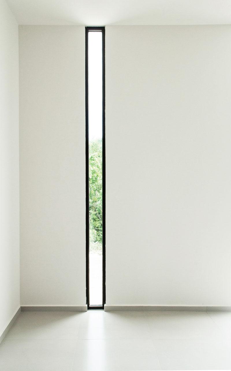 moderni prozori