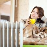 Najisplativije grijanje: kako do efikasnog i najpovoljnijeg grijanja