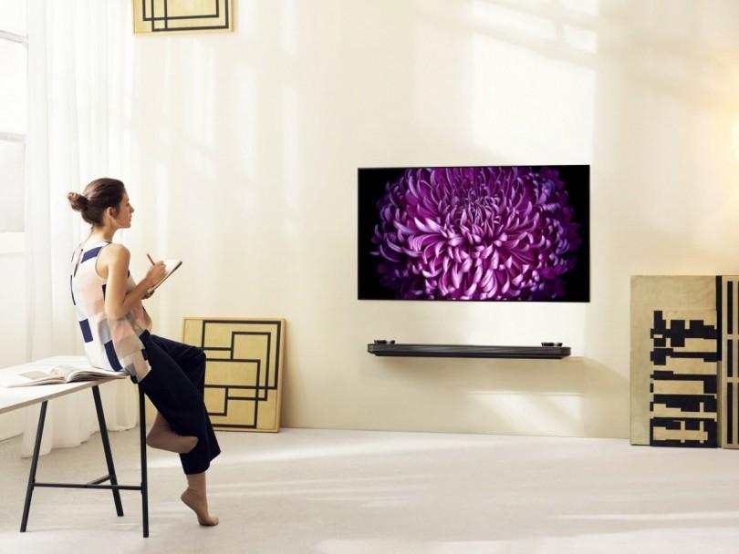 najtanji televizor na svijetu