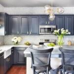 Sedam savjeta za promjenu u kuhinji
