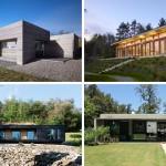 15 primjera modernih prizemnica