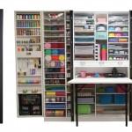 Workbox 3.0 – radni prostor i kutija za alat u jednom