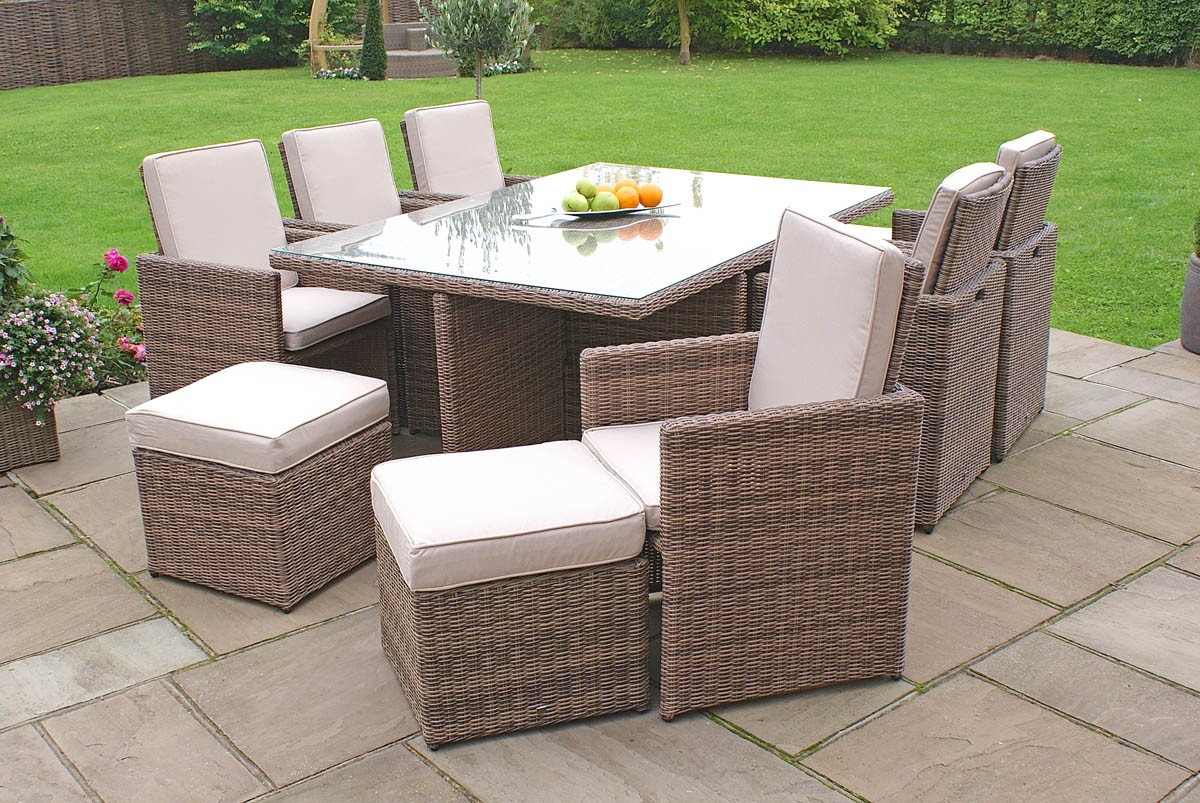 Wicker Furniture For Sale Cheap