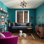 Kako urediti mali stan: savjeti i inspiracija koja će vam pomoći