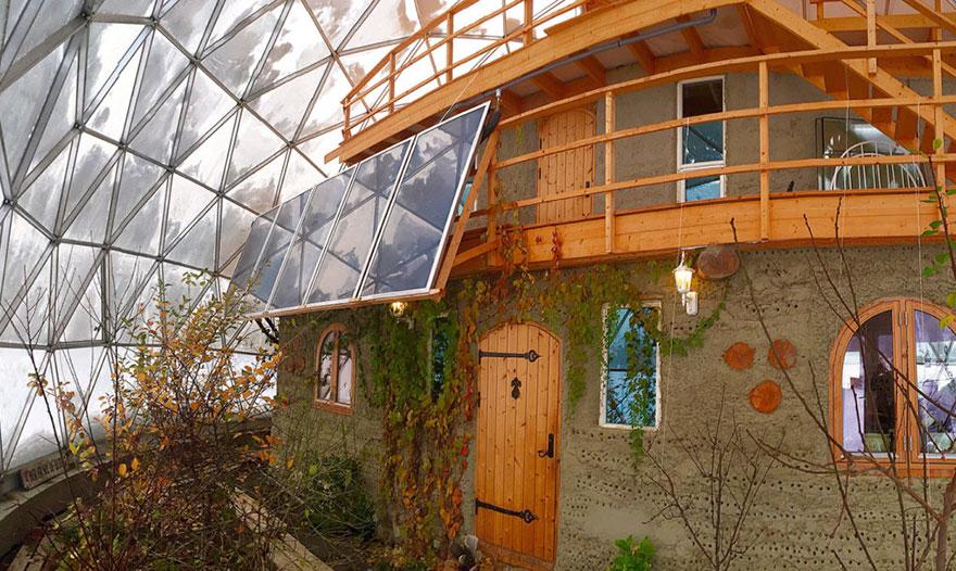 solarna-kupola