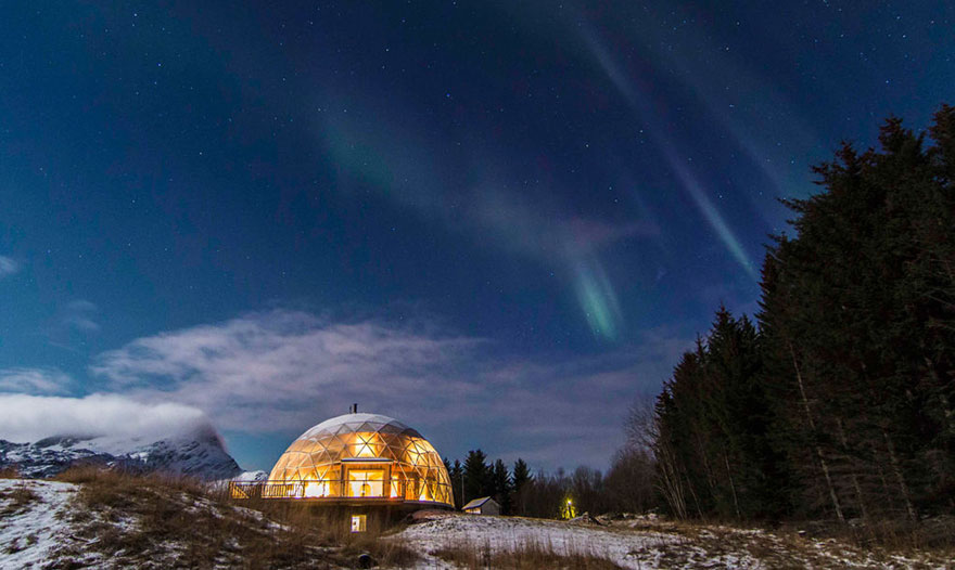 solarna-kupola-na-arktiku