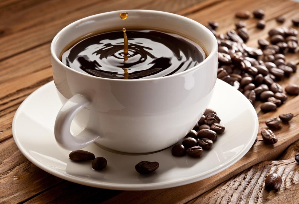 soljica kafe