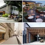 10 najunikatnijih Starbucks kafića na svijetu