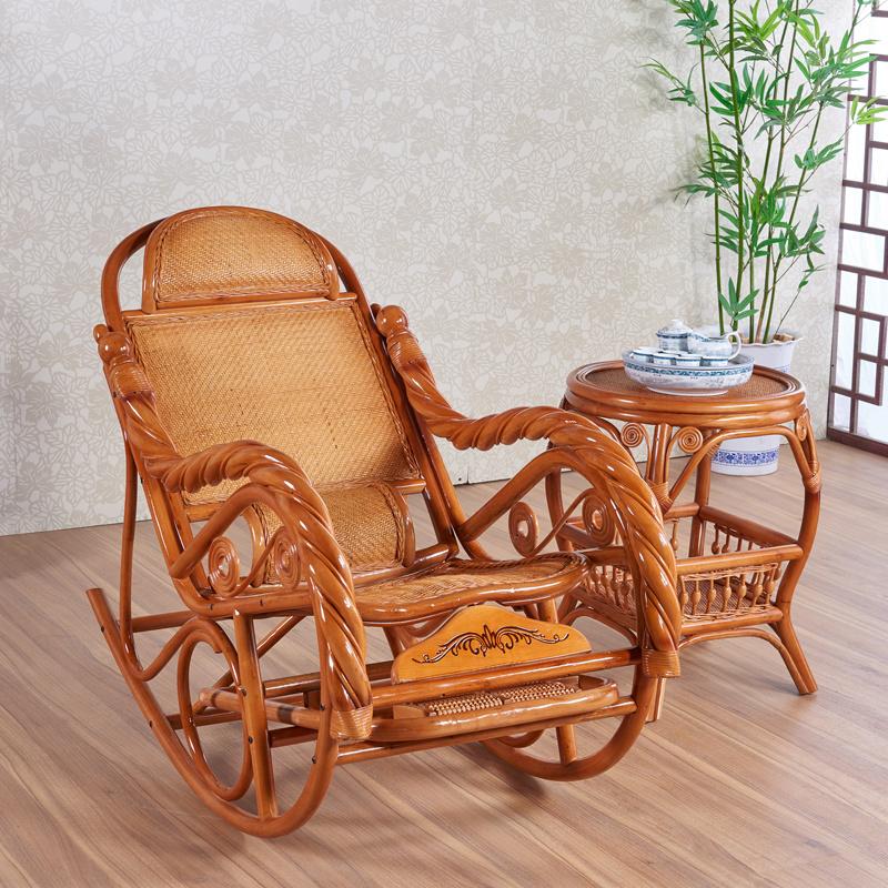 stolica od ratana