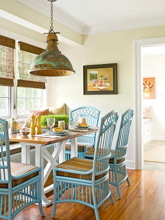 stolice-od-ratana-plave