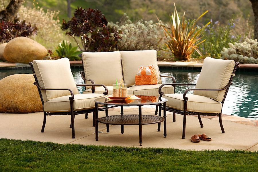vrtni namjestaj naslovna srtne stolice vrtni sto