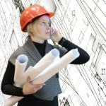 Koliko zarađuju arhitekte, a koliko arhitektice