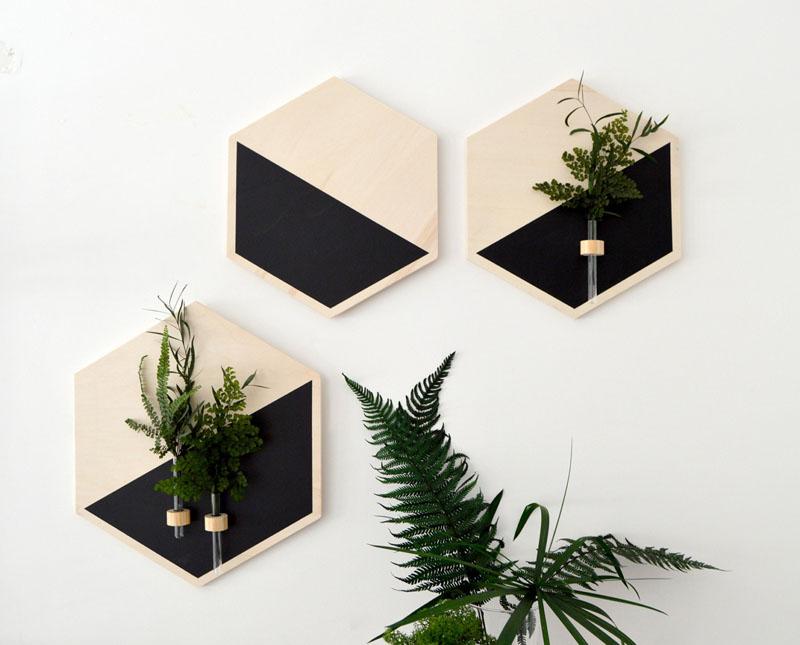 biljke na zidu 2