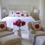 Pogledajte u kakvom luksuzu živi Catherine Zeta-Jones