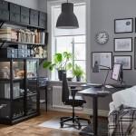 3 stvari za dom koje gotovo svi kupuju premale