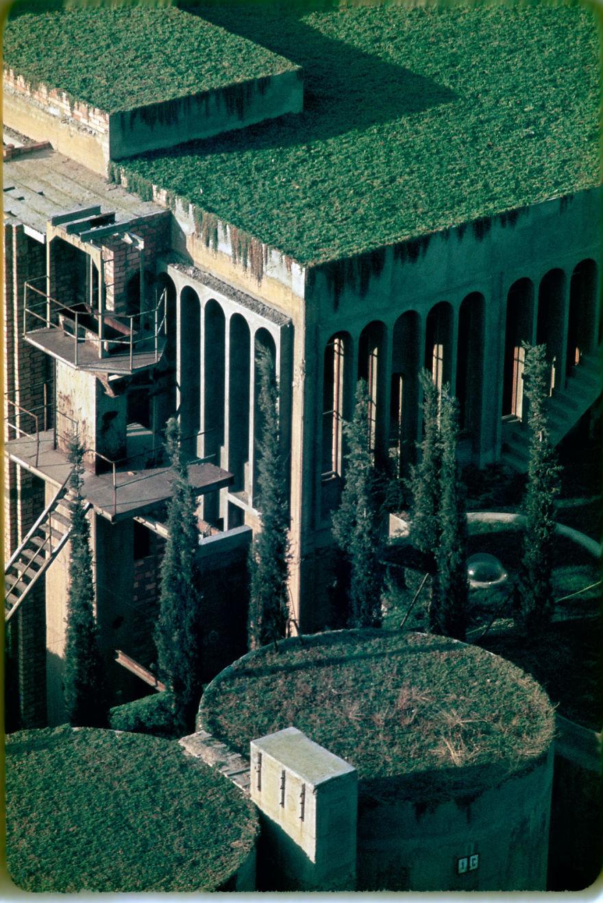fabrika cementa2