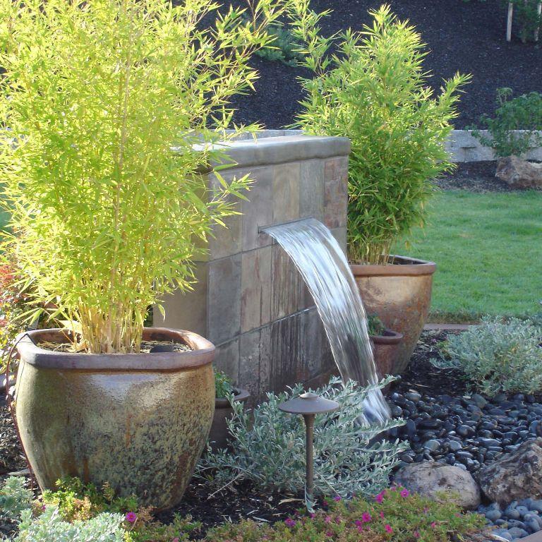fontane za dvorista