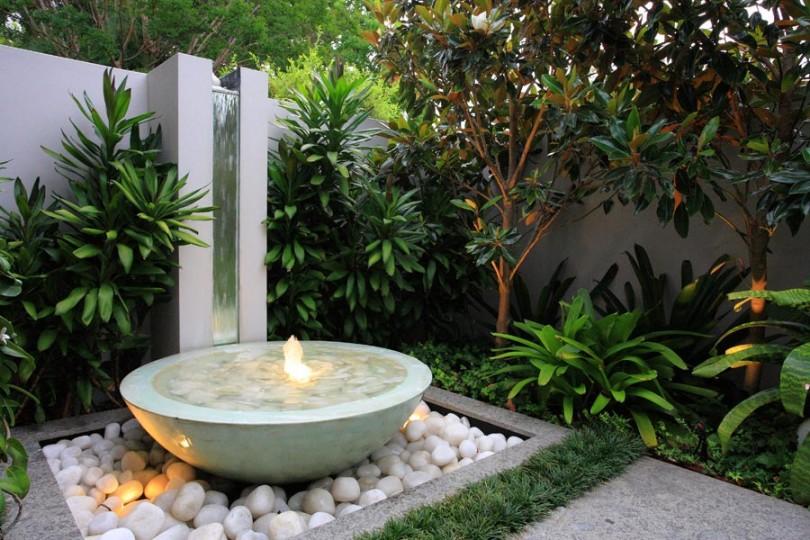 fontane za dvoriste