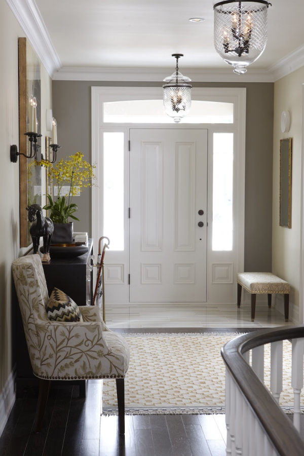 front_hallway_entrance_ideas_90605_600_900