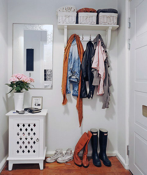 ideja-za-uredenje-hodnika