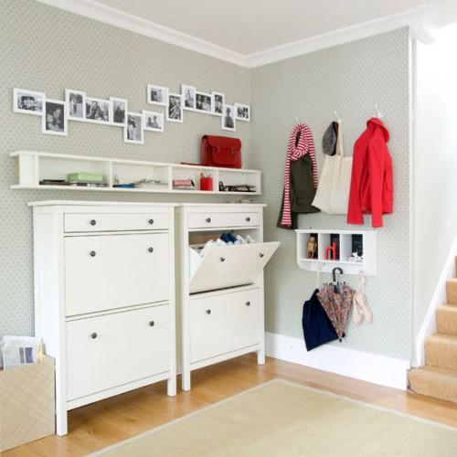 ideja-za-uredenje-hodnika11