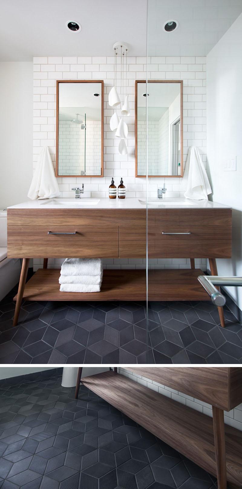 30 Bathroom Vanity Ideas
