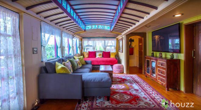 kuca-od-tramvaja