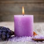 Jesu li mirisne svijeće opasne za zdravlje?