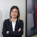 Novo imenovanje u Upravi UniCredit Bank Banja Luka