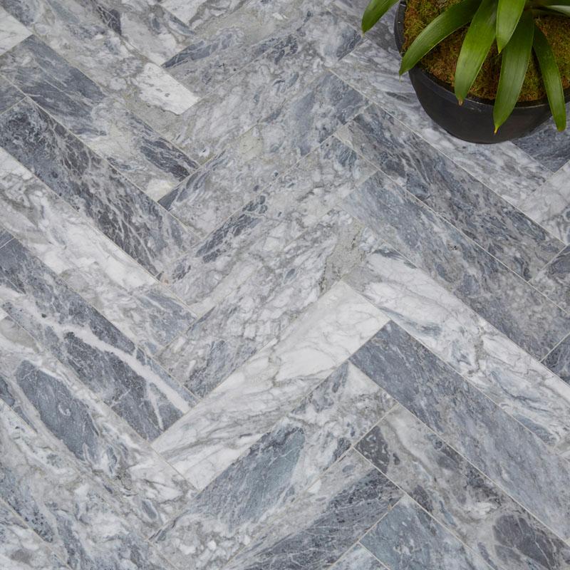 prirodni kamen sivi