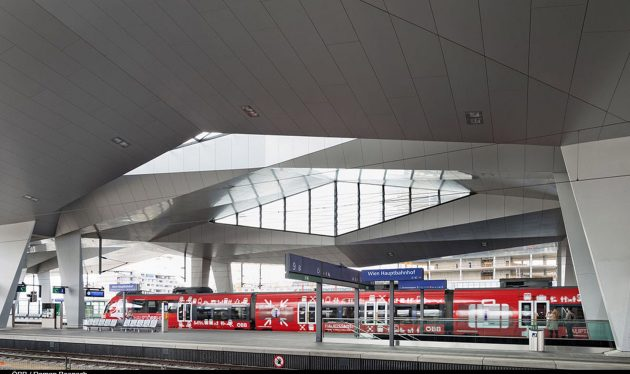 rekonstrukcija zeljeznicke stanice