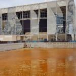 Pogledajte kako sad izgledaju olimpijski sportski kompleksi u Riju