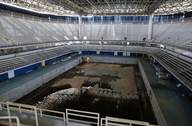 rio-olympic-venues-after-six-months-24-58a1b909e47dc__880-1
