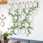 Isušivanje i ovlaživanje prostora: Biljke koje treba da imate u domu zimi, i one koje je bolje izbjegavati