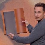 Tesla solarni krovovi u prodaji do kraja godine