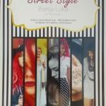"Večeras otvaranje izložbe ""Street Style Banja Luka by Dasha Gajic"""