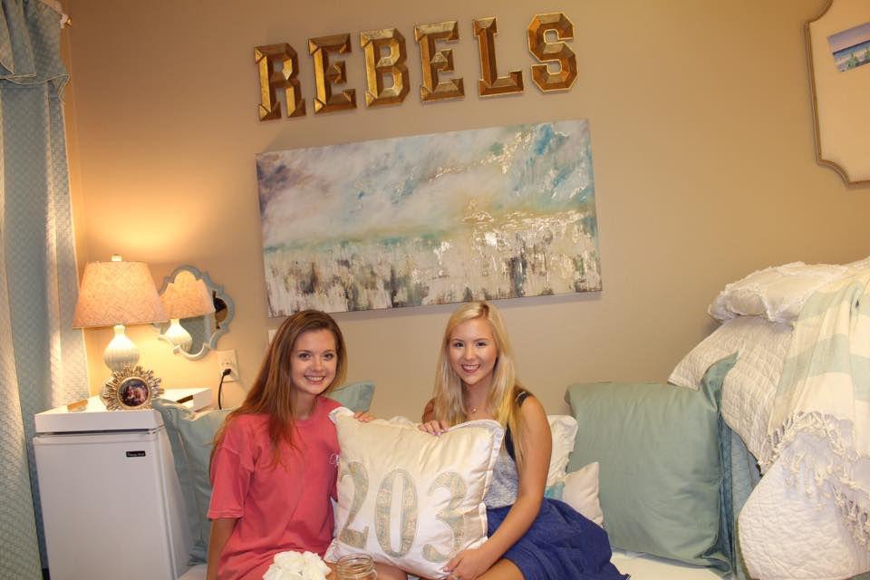studentska soba luksuzna