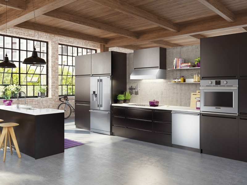 ugradbeni elementi za kuhinju