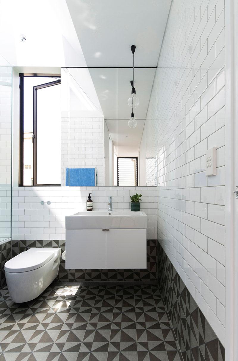 uredjenje kupatila plocice