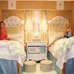 Studentkinje obične studentske sobe pretvorile u luksuzne