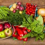 Korisni trikovi: Kako da voće i povrće duže ostane svježe