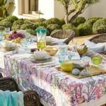 Zara Home predstavila proljetnu kolekciju