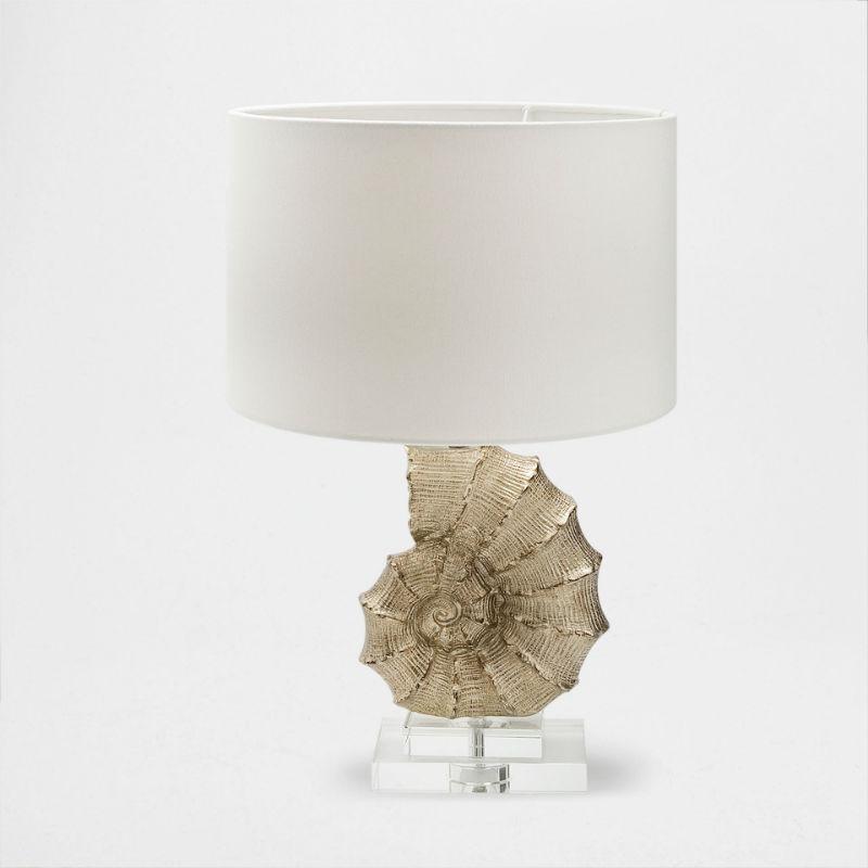 zara lampa