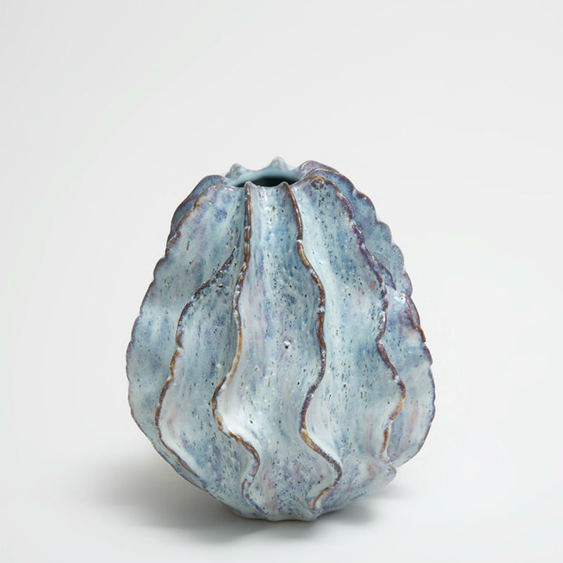 zara vaza