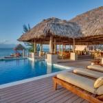 Posao iz snova: 10.000 dolara mjesečno za testiranje luksuznih kuća