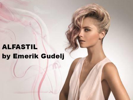 Alfastil By Emerik Gudelj (2)