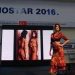 Dva tima stručnjaka uljepšavaće dvije sretne dobitnice na ovogodišnjem Mostarskom sajmu